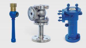 liquid-jet-vacuum-pump-01_tcm11-17703